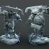 ORC HORDE set image