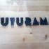 Логотип Футурама image
