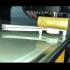 3D Printer Leveling Tool image
