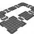 F.E.D. Modular Dungeon System - STONE image