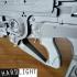 Hard Light image