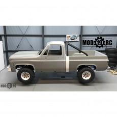 Pickup Conversion Parts - RC4WD Blazer