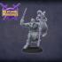 Bannerman Orc image