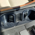 Range Rover Sport / Discovery 3 Console Cup Holders image