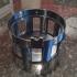 Klaxon SLM-0001 Impeller and Cover image