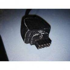 Bose Companion 5 Control Pad Plug