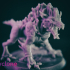 Hellhound image