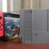 NES Switch Cartridge Case V2 image