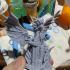 Robot Dragon image