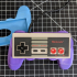 NES Controller Grip image