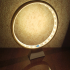 Ring LED lamp image