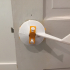COVID-19 Doorknob Opener Forearm image
