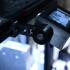 Sport Camera Slide Support image