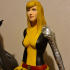 Magik (Illyana Rasputina) - (X-men, new mutants) image