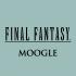 Final Fantasy Moogle image