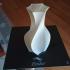 Star Vase image