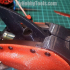 GepRC Leopard Racing Pod (LX4 LX5 LX6 LSX) image