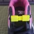 Shoelace Buckle Lock Accessories image