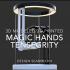 Magic Hands - Tensegrity image