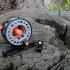 Mini Fly Fishin Ree image