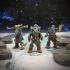 Nine Worlds: Frost Jotnar image