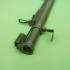 LAW M72 Light Antitank Weapon - scale 1/4 image