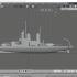 USS MISSOURI image