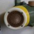 """BlueTooth Speaker - 2"""" Speaker image"""