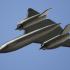 Lockheed SR-71 Blackbird image