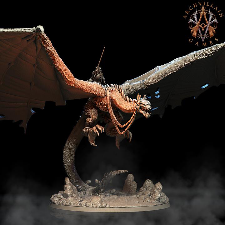 Figurines alternatives en 3D pour ME SBG: liste créateurs 720X720-artboard-3-2