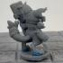 Scarjack figurine 1 image