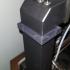 Anycubic i3 Mega Nozzle Rack (M6) image