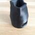 Bosch Dust Port for Ryobi Random Orbit Sander image