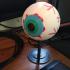 Eye of Cthulhu image