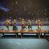 Nine Worlds: Midgard Personalities image