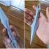 REMIX - Sub Zero Throwing Knife (Mortal Kombat 11) image