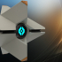 Destiny Ghost image