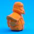 Death Trooper Bust image