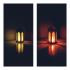 Arabic Lantern image