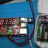 Rpi Dead Man Alarm (RDMA) Raspberry Pi Hat Case image