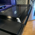 Frigidaire Electrolux Microwave Door Latch image