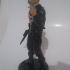 John Bernthal's Punisher (Edit Only) image