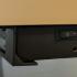 Ender 5 enclosure for IKEA Lack image