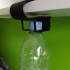 Bottle holder image