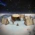 Nine Worlds: Viking Encampment image