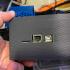 MKS SBASE v1.3 coldbox case image