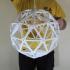 Geodesic Sphere Shade image