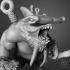 Ocean Tyrant-Hammerhead image
