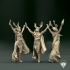Empyrean Druid image