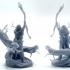 Feral Summoner Druid image